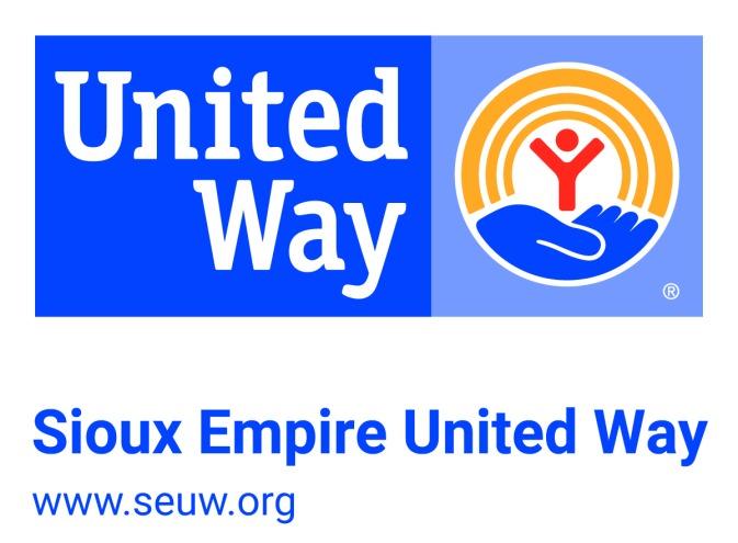 united way color logo